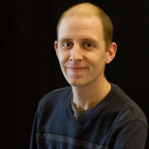 Jason Heubner