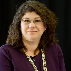 Lori Marsceau